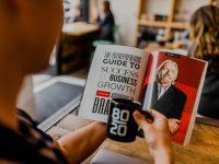 Emprendedores famosos que pueden motivarte - Mialpujarra