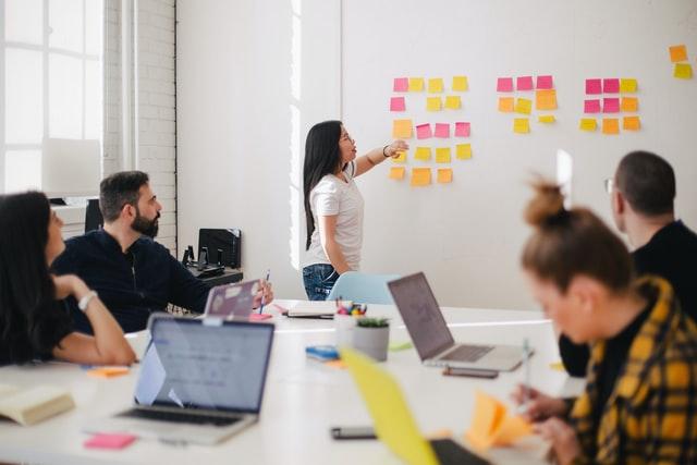 Startup: Significado y cosas que debes saber - Mialpujarra
