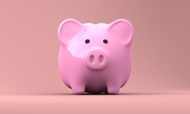 Los beneficios que Crédito Mujer te ofrece