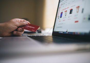 ¿Cómo empezar un historial de crédito?