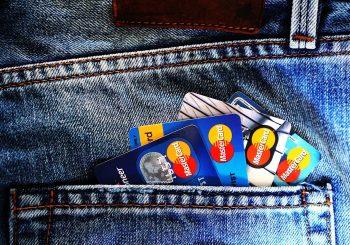 Cómo usar tu tarjeta de débito